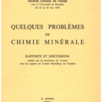 Pages from chimie10.pdf