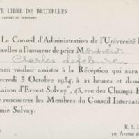 http://digistore.bib.ulb.ac.be/2017/Solvay/Chimie/C-V-2-1-1.pdf