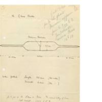 http://digistore.bib.ulb.ac.be/2017/Solvay/Chimie/C-V-1-32.pdf