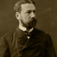Paul_Héger_(1846-1925).jpg