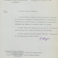 http://digistore.bib.ulb.ac.be/2017/Solvay/Chimie/C-V-2-3-9.pdf