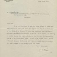 http://digistore.bib.ulb.ac.be/2017/Solvay/Chimie/C-V-1-10.pdf