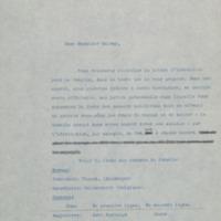 http://bib56.ulb.ac.be/uploads/r/null/2/0/2/202d09881220d7f245c0aa3dde8a3b97c90774ea7cf92df63e5207716120a747/Solvay_1_1692.pdf