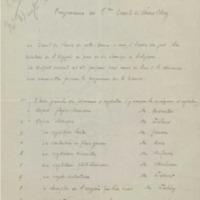 http://digistore.bib.ulb.ac.be/2017/Solvay/Chimie/C-V-1-60.pdf
