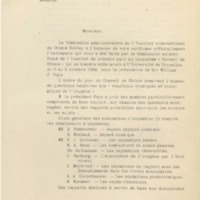 http://digistore.bib.ulb.ac.be/2017/Solvay/Chimie/C-V-1-5.pdf