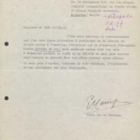 http://digistore.bib.ulb.ac.be/2017/Solvay/Chimie/C-IX-1-19.pdf