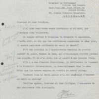 http://digistore.bib.ulb.ac.be/2017/Solvay/Chimie/C-VII-56.pdf