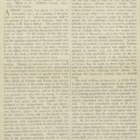 http://bib56.ulb.ac.be/uploads/r/null/1/5/7/157044d96e49dc337ca8eb00038f902ce6c84baf5fab7f6748293c1b8d9d50bf/Solvay_1_1776.pdf