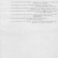 http://digistore.bib.ulb.ac.be/2017/Solvay/Chimie/B-II-320.pdf