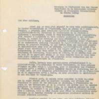 http://digistore.bib.ulb.ac.be/2017/Solvay/Chimie/B-II-340.pdf