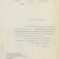 http://digistore.bib.ulb.ac.be/2017/Solvay/Chimie/C-V-3-13.pdf