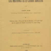 http://bib56.ulb.ac.be/uploads/r/null/2/c/f/2cf5417fbb2e77e4a569a51c7b2fcfd4321b94cdc31bbec02447c8bcec248adb/Solvay_2_2.3.3.2.pdf