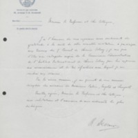 http://digistore.bib.ulb.ac.be/2017/Solvay/Chimie/C-VII-57.pdf