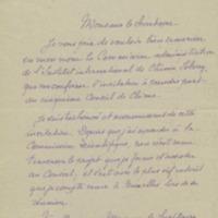 http://digistore.bib.ulb.ac.be/2017/Solvay/Chimie/C-V-1-18.pdf