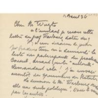 http://digistore.bib.ulb.ac.be/2017/Solvay/Chimie/C-V-1-70.pdf