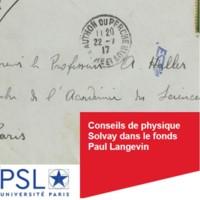 Conseils_de_physique_Solvay_dans_le_fonds_Paul_Langevin.jpg