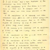 BOLTON John Gatenby, « Extragalactic Radio Source. », rapport présenté lors du treizième Conseil de physique Solvay - 1964