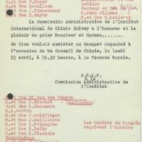 http://bib56.ulb.ac.be/uploads/r/null/3/8/f/38f389971077ba224ec9bdcb76da4cc433db88335cb1f66d6b7a608be033f8b2/Solvay-2-C-IX-2-2-3.pdf