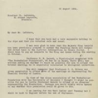 http://digistore.bib.ulb.ac.be/2017/Solvay/Chimie/C-V-1-1.pdf