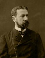 Paul Héger (1846-1925)