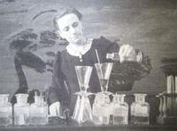 Hortense van Risseghem (1889-1974)