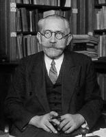 Paul Langevin (1872-1946)