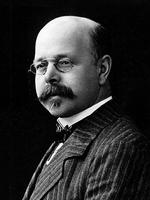 Walther Nernst (1864-1941)